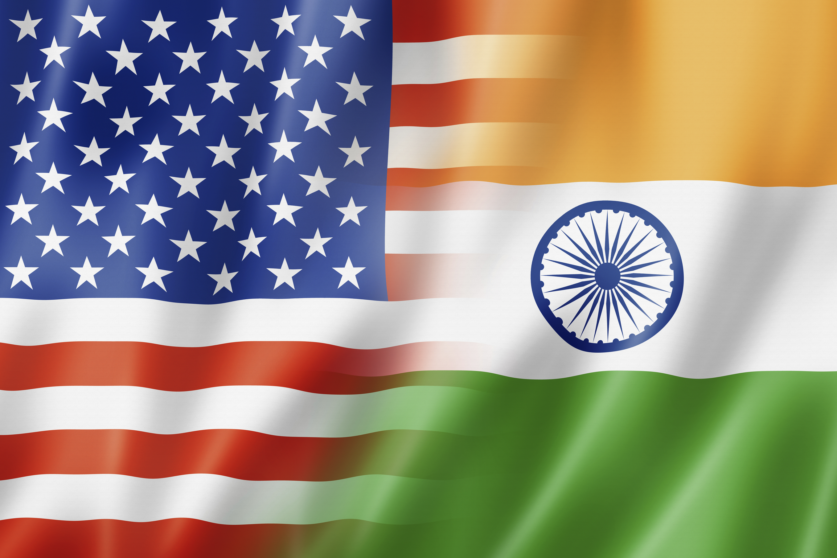 All You Need To Know About Paying US University Fee From India