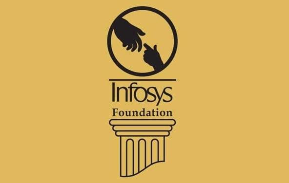 Home Ministry cancels Infosys Foundation's registration
